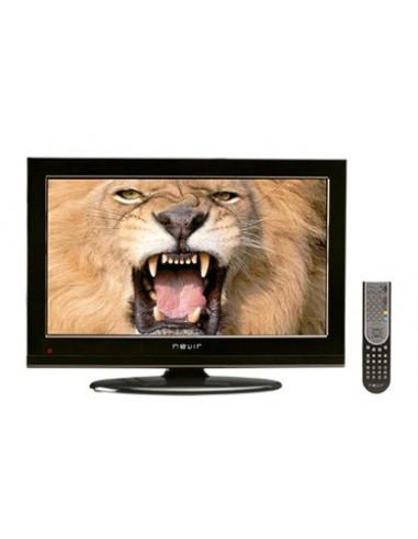Tv Led Nevir Nvr7502 42 Hdn Full Hd...