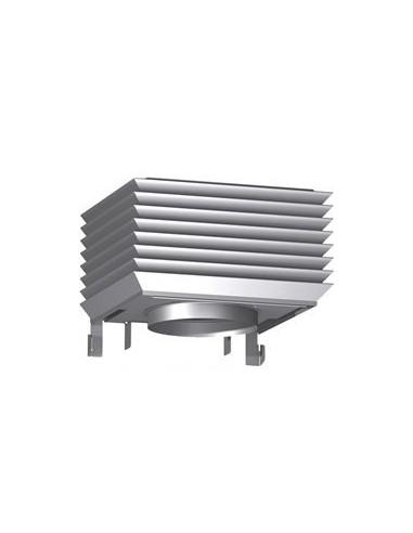Kit Recirculacion Balay Lz56000  Alta...