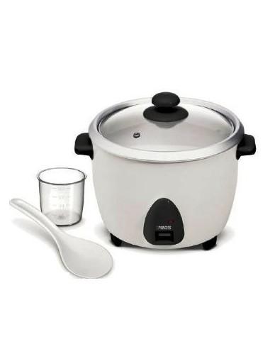 Arrocera Princess 271950 Rice Cooker...