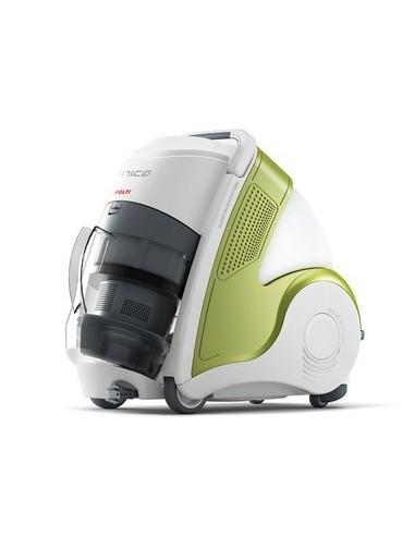 Robot Limpieza Polti Unico Mcv70