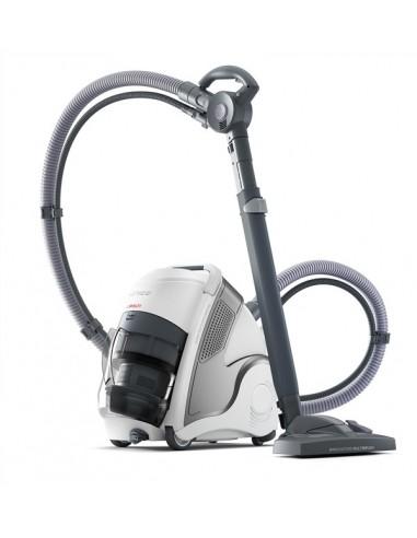 Robot Limpieza Polti Unico Mcv20
