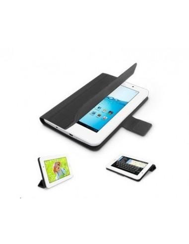 Funda Telecom 4302n Para Tablets Y E...