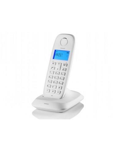 Telefono Topcom Te5731 Telefono Dect...