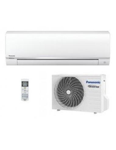Aire Acondicionado Panasonic Kit...