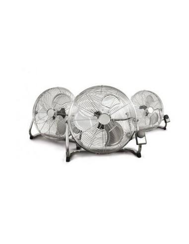 Ventilador Hjm Fe45 Circulador Alta...