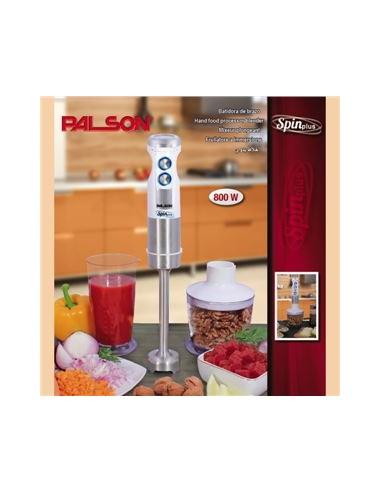 Batidora Palson Spin Plus 30823 800w...