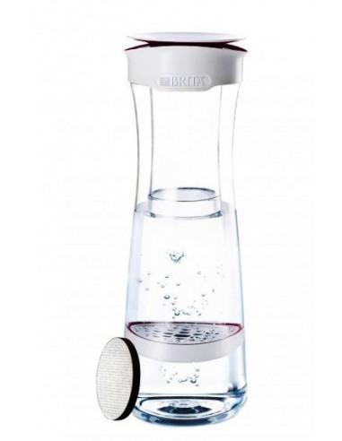 Botella Brita Fill&serve 1,3l Color...