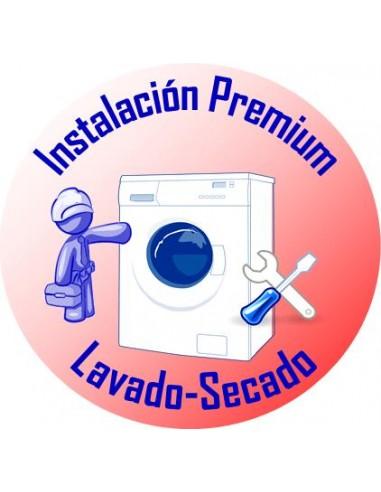 ***lavado Y Secado (entrega En...