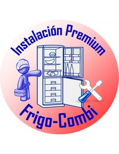 ***refrigeracion Frigos Y Combis...
