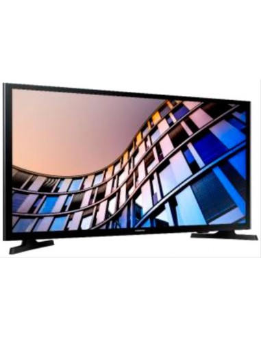 Tv Led Samsung Ue32m4005awxxc...