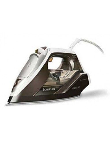 Plancha Taurus Geyser Eco 2600w...