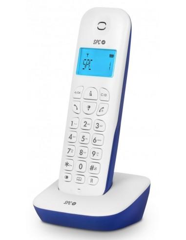 Telefono Telecom 7300a Inalambrico