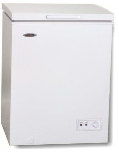 Congelador Arcon Rommer Ch112 Blanco...