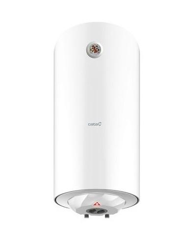 Termo Calentador  Cata Ctr50m 1500w...