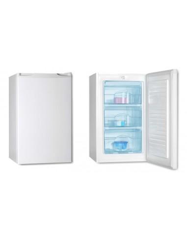 Congelador Rommer Cv11 85x50...