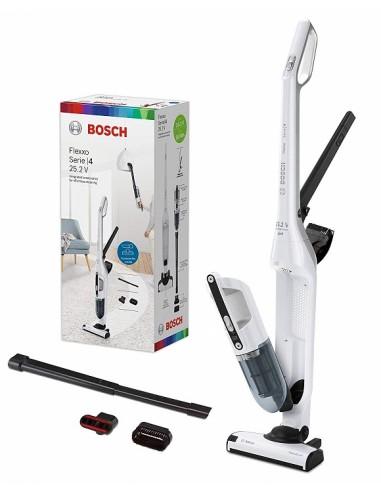 Aspiradora Bosch Bbh32551 Escoba Sin...
