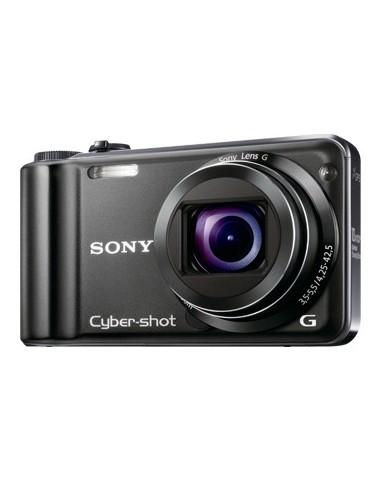 Camara Fotos Sony Dschx5vb Cybershot...