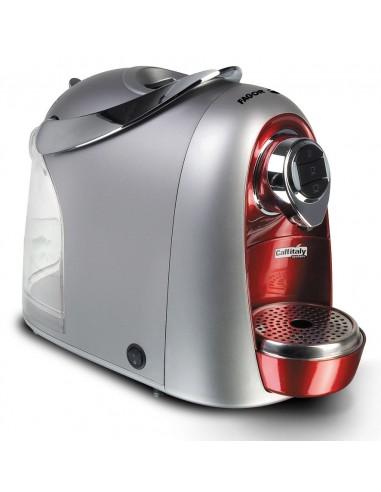 Cafetera Fagor Cca15r Stracto