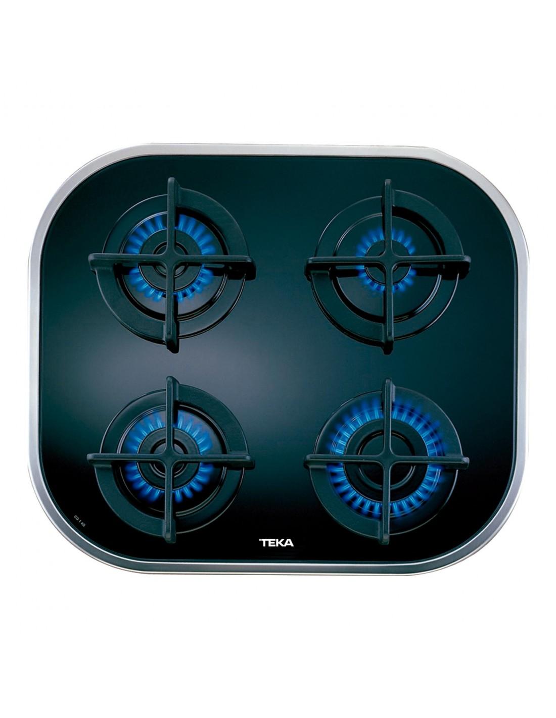 Secadora Aeg T8dbg842 Absolutecare Bomba De Calor Prosense 8kg A++ Inverter Filtro Okoflow Woolmark Blue Puerta Silver 916097