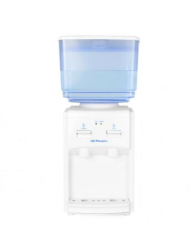 Dispensador Agua Orbegozo Da5525...