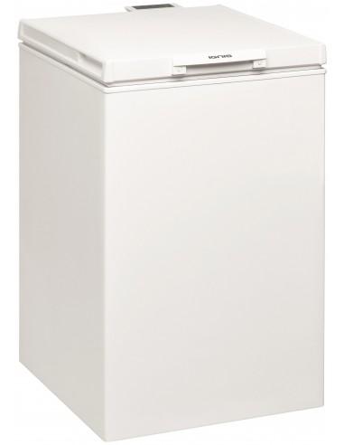 Congelador Arcon Ignis Ce1050  102l...