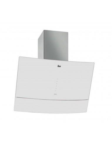 Campana Teka Dvu590 Blanca 90cms...