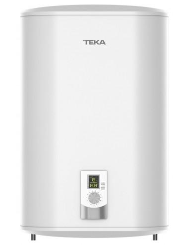 Termo Calentador  Teka Ewh50d 50...