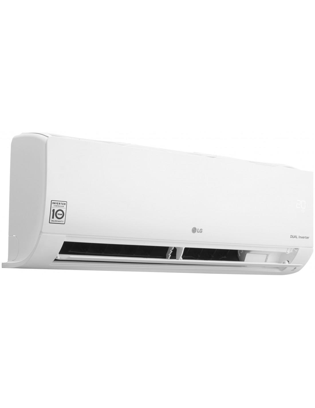 Lavadora Bosch Way28740ee 8kg 1400rpm A+++ 30% Ecosilence Pantalla Tft Iluminacion Del Tambor