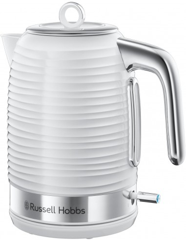 Hervidor Russell Hobbs 24360-70...