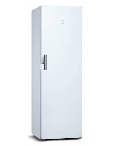 Congelador Balay 3gff563we 1 Puerta...