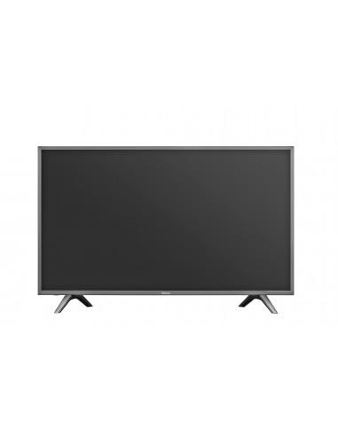 """TV LED HISENSE H55N5700 55""""INCH""""..."""