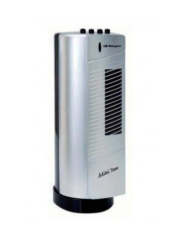 Ventilador Orbegozo Tm0915 Mini Torre