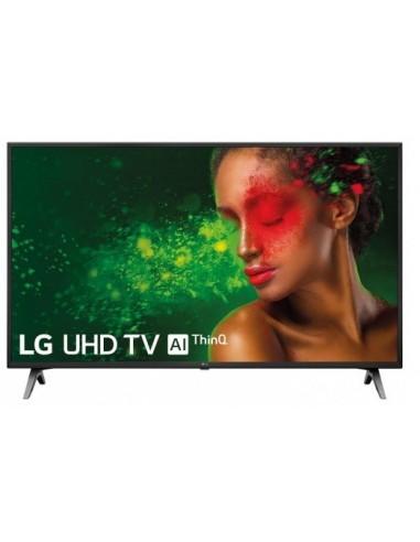 """Tv Lg Led 49um7100plb 49""""inch"""" 124..."""