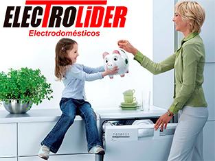 Los mejores y mas baratos electrodomesticos