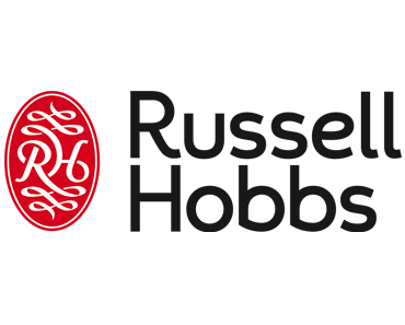 RIVER - RUSSELL HOBBS